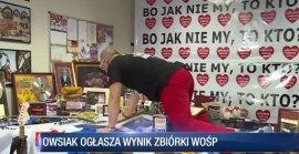Owsiak_szuka_sloika
