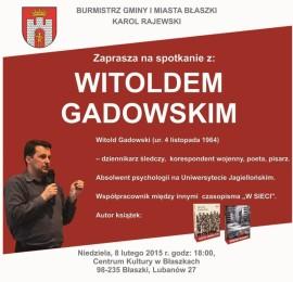 gadowski_plakat