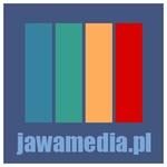 Jawa Media