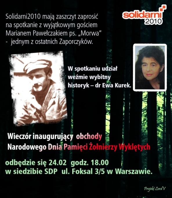 klakatKurek2 (1)
