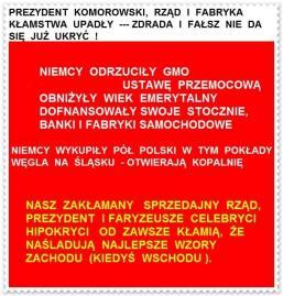 Komorowski-GMO