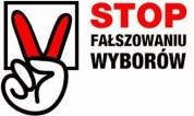 Stop_falsz_wyb