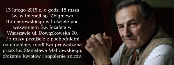 Zbigniew-Romaszewski-rocznica-smierci