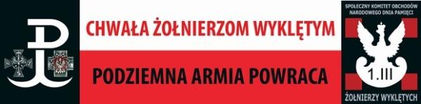 zderzak-banner-M