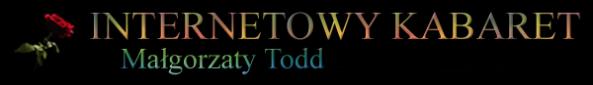 Todd-Belka-Naglowek_01