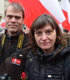 Ewa-Glenn-Marsz13grudnia2014