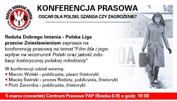 ida-konferencja-pap-1