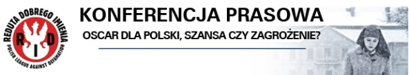 ida-konferencja-pap-2
