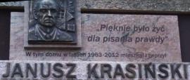 Krasinski-tablica0