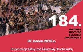 olszynka-0