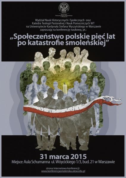 plakatsmolenskspoleczenstwo5latpo-1