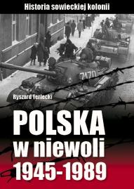 Polska w niewoli_72dpi