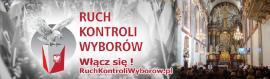 ruch_kontroli_wyborow-ban.jpg