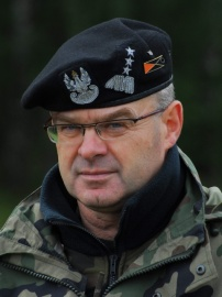 fot: smolensk-2010.pl