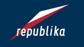 logo_poprawione_hres_blue