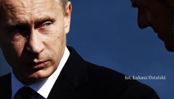 Putin_Tusk-molo