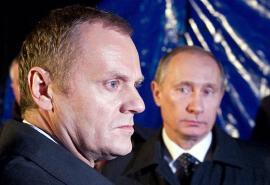 Fot: smolenskzespol.sejm.gov.pl