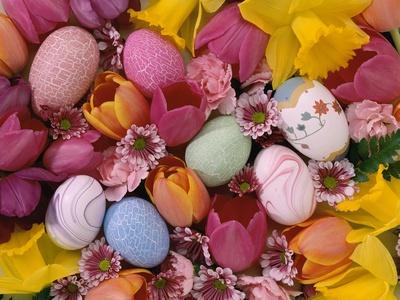 Wielkanoc2-zmn