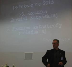 Chris_Cieszewski-AmCz1