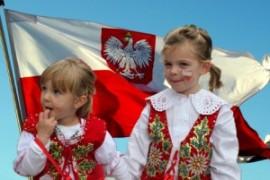 foto: Ewa Jaczynski z kresy.pl