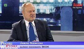Janusz_SZEWCZAK-PPW