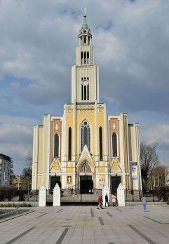 Kościół-Najczystszego-Serca-Maryi
