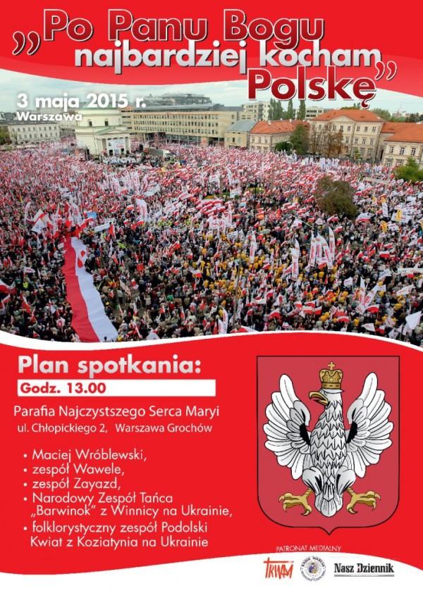 Koncert-patriotyczny-w-Warszawie-plakat-729x1024