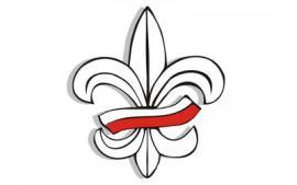 zhr_logo