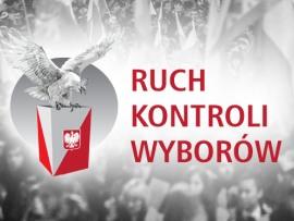 rkwbig-1