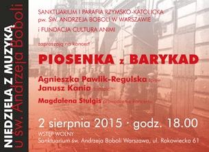 2015-08-02-zaproszenie305