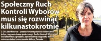 Ewa-Gazeta_Warszawska