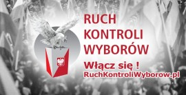 rkw_wlacz_sie-0