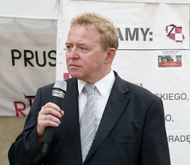 Wojciechowski-namiot