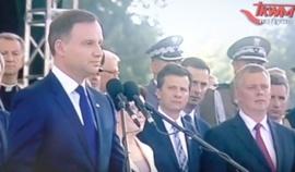 DUDA-zwierzchnik_SZ