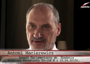 A_Macierewicz