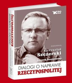 DIALOGI O NAPRAWIE RZECZYPOSPOLITEJ_3D