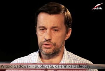 Gadowski-Republika