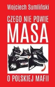 Sumlinski-Masa-o-mafii