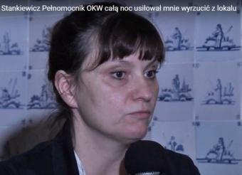 Ewa-OKW