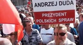 Duda_Krakowskie