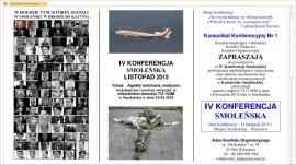 ivkonferencja-1