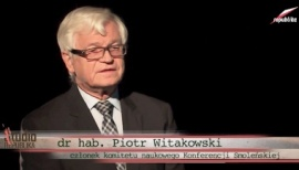 Witakowski
