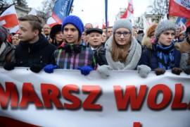 Marsz-Wolności-i-Solidarności-270x180