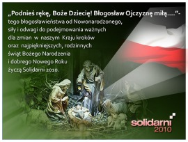 solidarni-bn2015
