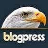Blogpress-photo