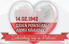 zakochaj sie w Polsce2