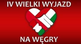 IV WEGRY-sm