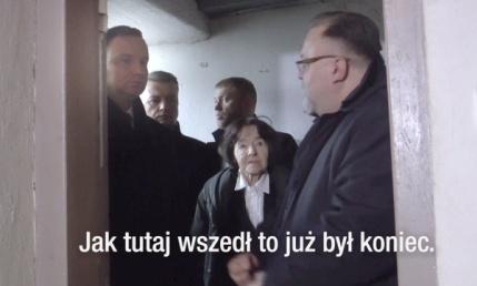 Prezydent_Cela_smierci