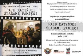Rajd_Katyński_zaproszenie-e1456762808854