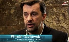 Gadowski-OT